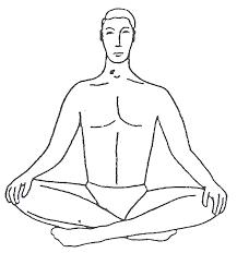 Postura fácil I ( Sukhasana ) – Harpal Kaur Kundalini Yoga d2291cdf0b2f